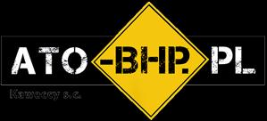 ATO-BHP